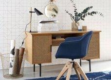 Μοντέρνες στιλάτες - εντυπωσιακές -  H αποθέωση του Design στις καρέκλες γραφείου; - Γιατί όχι; (φώτο) - Κυρίως Φωτογραφία - Gallery - Video 15