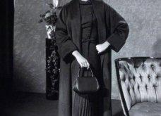 "Vintage Pics: 31 σπάνιες φωτογραφίες της Grace Kelly -  Η ""χωριατοπούλα"" που έγινε η πριγκίπισσα - σύμβολο του Μονακό (φώτο) - Κυρίως Φωτογραφία - Gallery - Video 5"