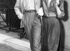 "Vintage Pics: 31 σπάνιες φωτογραφίες της Grace Kelly -  Η ""χωριατοπούλα"" που έγινε η πριγκίπισσα - σύμβολο του Μονακό (φώτο) - Κυρίως Φωτογραφία - Gallery - Video 7"