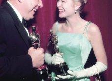 "Vintage Pics: 31 σπάνιες φωτογραφίες της Grace Kelly -  Η ""χωριατοπούλα"" που έγινε η πριγκίπισσα - σύμβολο του Μονακό (φώτο) - Κυρίως Φωτογραφία - Gallery - Video 12"