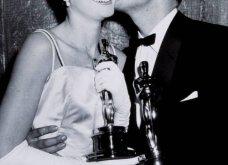 "Vintage Pics: 31 σπάνιες φωτογραφίες της Grace Kelly -  Η ""χωριατοπούλα"" που έγινε η πριγκίπισσα - σύμβολο του Μονακό (φώτο) - Κυρίως Φωτογραφία - Gallery - Video 13"
