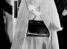 "Vintage Pics: 31 σπάνιες φωτογραφίες της Grace Kelly -  Η ""χωριατοπούλα"" που έγινε η πριγκίπισσα - σύμβολο του Μονακό (φώτο) - Κυρίως Φωτογραφία - Gallery - Video 27"