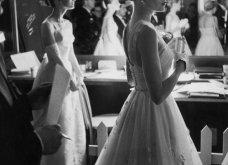"Vintage Pics: 31 σπάνιες φωτογραφίες της Grace Kelly -  Η ""χωριατοπούλα"" που έγινε η πριγκίπισσα - σύμβολο του Μονακό (φώτο) - Κυρίως Φωτογραφία - Gallery - Video 28"