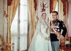 "Vintage Pics: 31 σπάνιες φωτογραφίες της Grace Kelly -  Η ""χωριατοπούλα"" που έγινε η πριγκίπισσα - σύμβολο του Μονακό (φώτο) - Κυρίως Φωτογραφία - Gallery - Video 18"