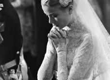 "Vintage Pics: 31 σπάνιες φωτογραφίες της Grace Kelly -  Η ""χωριατοπούλα"" που έγινε η πριγκίπισσα - σύμβολο του Μονακό (φώτο) - Κυρίως Φωτογραφία - Gallery - Video 19"