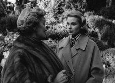 "Vintage Pics: 31 σπάνιες φωτογραφίες της Grace Kelly -  Η ""χωριατοπούλα"" που έγινε η πριγκίπισσα - σύμβολο του Μονακό (φώτο) - Κυρίως Φωτογραφία - Gallery - Video 31"