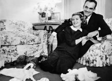 "Vintage Pics: 31 σπάνιες φωτογραφίες της Grace Kelly -  Η ""χωριατοπούλα"" που έγινε η πριγκίπισσα - σύμβολο του Μονακό (φώτο) - Κυρίως Φωτογραφία - Gallery - Video 30"
