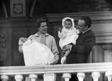 "Vintage Pics: 31 σπάνιες φωτογραφίες της Grace Kelly -  Η ""χωριατοπούλα"" που έγινε η πριγκίπισσα - σύμβολο του Μονακό (φώτο) - Κυρίως Φωτογραφία - Gallery - Video 32"