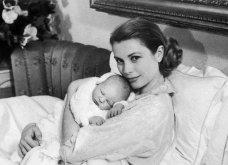 "Vintage Pics: 31 σπάνιες φωτογραφίες της Grace Kelly -  Η ""χωριατοπούλα"" που έγινε η πριγκίπισσα - σύμβολο του Μονακό (φώτο) - Κυρίως Φωτογραφία - Gallery - Video 33"