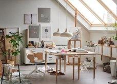 Μοντέρνες στιλάτες - εντυπωσιακές -  H αποθέωση του Design στις καρέκλες γραφείου; - Γιατί όχι; (φώτο) - Κυρίως Φωτογραφία - Gallery - Video