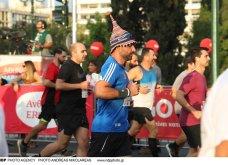 Φωτό & βίντεο από τον 9ο Ημιμαραθώνιο Αθήνας: Χιλιάδες άνθρωποι κατέκλυσαν τους δρόμους - πρωτιές για Καραΐσκο & Ασημακοπούλου - Κυρίως Φωτογραφία - Gallery - Video