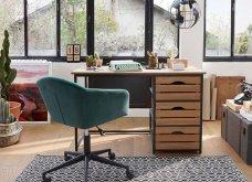 Μοντέρνες στιλάτες - εντυπωσιακές -  H αποθέωση του Design στις καρέκλες γραφείου; - Γιατί όχι; (φώτο) - Κυρίως Φωτογραφία - Gallery - Video 20