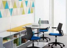 Μοντέρνες στιλάτες - εντυπωσιακές -  H αποθέωση του Design στις καρέκλες γραφείου; - Γιατί όχι; (φώτο) - Κυρίως Φωτογραφία - Gallery - Video 21