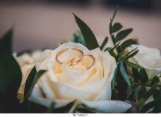 Talk of the town ο λαμπερός  γάμος της Κλέλιας Χατζηιωάννου - Η μεγάλη κυρία της ναυτιλίας παντρεύτηκε τον εκλεκτό της καρδιάς της Κωνσταντίνο Σκορίλα (φώτο) - Κυρίως Φωτογραφία - Gallery - Video 2