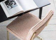 Μοντέρνες στιλάτες - εντυπωσιακές -  H αποθέωση του Design στις καρέκλες γραφείου; - Γιατί όχι; (φώτο) - Κυρίως Φωτογραφία - Gallery - Video 8