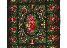 H top τάση στη διακόσμηση το φθινόπωρο: Το υφαντό χαλί της γιαγιάς - Ο σταρ της χρονιάς (φώτο) - Κυρίως Φωτογραφία - Gallery - Video 9