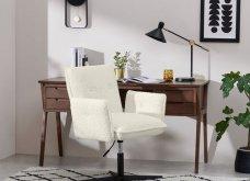 Μοντέρνες στιλάτες - εντυπωσιακές -  H αποθέωση του Design στις καρέκλες γραφείου; - Γιατί όχι; (φώτο) - Κυρίως Φωτογραφία - Gallery - Video 9