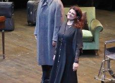 Ο Κωνσταντίνος Καζάκος: Πιο χαρούμενος δε γίνεται! - Με την καλλονή κόρη του αλλά & τη μαμά της Τάνια Τρύπη (φώτο) - Κυρίως Φωτογραφία - Gallery - Video 2