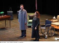 Ο Κωνσταντίνος Καζάκος: Πιο χαρούμενος δε γίνεται! - Με την καλλονή κόρη του αλλά & τη μαμά της Τάνια Τρύπη (φώτο) - Κυρίως Φωτογραφία - Gallery - Video 3