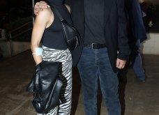 Ο Κωνσταντίνος Καζάκος: Πιο χαρούμενος δε γίνεται! - Με την καλλονή κόρη του αλλά & τη μαμά της Τάνια Τρύπη (φώτο) - Κυρίως Φωτογραφία - Gallery - Video 14