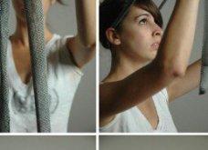 13 χτενίσματα με κορδέλες που θα λατρέψετε - Ότι πρέπει για το καλοκαιράκι - Κυρίως Φωτογραφία - Gallery - Video 5