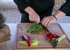 Made in Greece η συναρπαστικη Μargi Farm: Από το μποστάνι & το κοτέτσι στο πιάτο σας - η επιστροφή στη φύση & στην food αγνότητα  - Κυρίως Φωτογραφία - Gallery - Video
