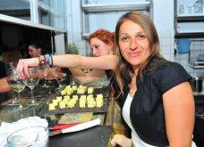 Το Graffito & το Eirinika γιόρτασαν με 50 Έλληνες τη νέα γενιά ελληνικών δημιουργιών! - Κυρίως Φωτογραφία - Gallery - Video
