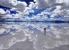 """Όταν η πραγματικότητα """"νικά"""" το Photoshop! 11 φωτογραφίες που θα σας αφήσουν άφωνους - Κυρίως Φωτογραφία - Gallery - Video"""