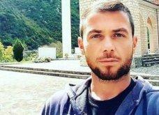 Σήμερα η κηδεία του Κωνσταντίνου Κατσίφα: «Λεβέντη μου...» φώναξε σπαρακτικά η μητέρα του - Φόβοι για επεισόδια - Κυρίως Φωτογραφία - Gallery - Video