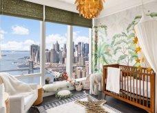 Οι 26 προτάσεις για παιδικά δωμάτια αγοριών & μαμάδες με γούστο - Καράβια, Super Mario και δάση (φωτό) - Κυρίως Φωτογραφία - Gallery - Video