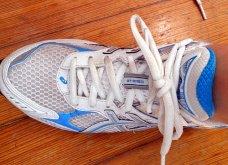 15 τρόποι για να δέσετε τα κορδόνια από τα αθλητικά σας παπούτσια! Το ξέρατε πως υπάρχουν τόσοι; - Κυρίως Φωτογραφία - Gallery - Video