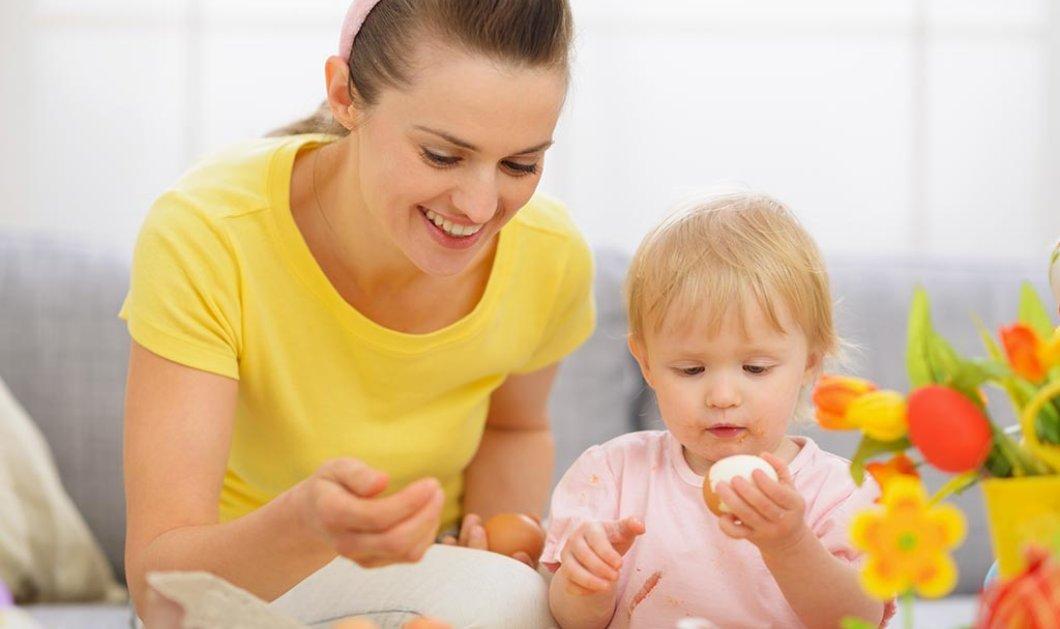 Αυγό: Η παρεξηγημένη τροφή με τη σημαντική θρεπτική αξία - Είναι φυσική πηγή βιταμινών B2, B12 & D - Κυρίως Φωτογραφία - Gallery - Video