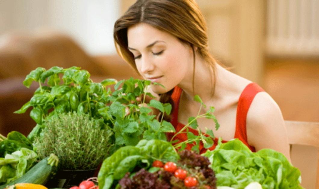 Καταπολεμήστε αποτελεσματικά τον Διαβήτη με αυτά τα βότανα! - Κυρίως Φωτογραφία - Gallery - Video