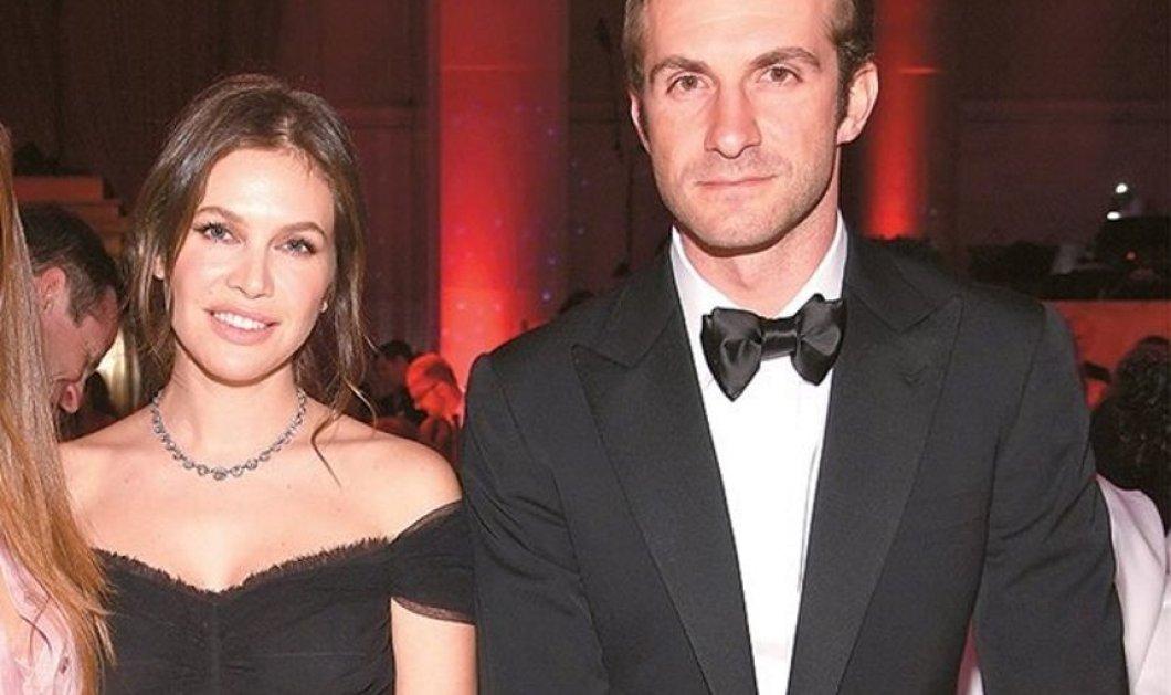 Παντρεύεται με τον Σταύρο Νιάρχο η πρώην σύζυγος του Αμπράμοβιτς - Πάμπλουτη &  ωραία η Ντάσα μετά το πολύκροτο διαζύγιο - Κυρίως Φωτογραφία - Gallery - Video