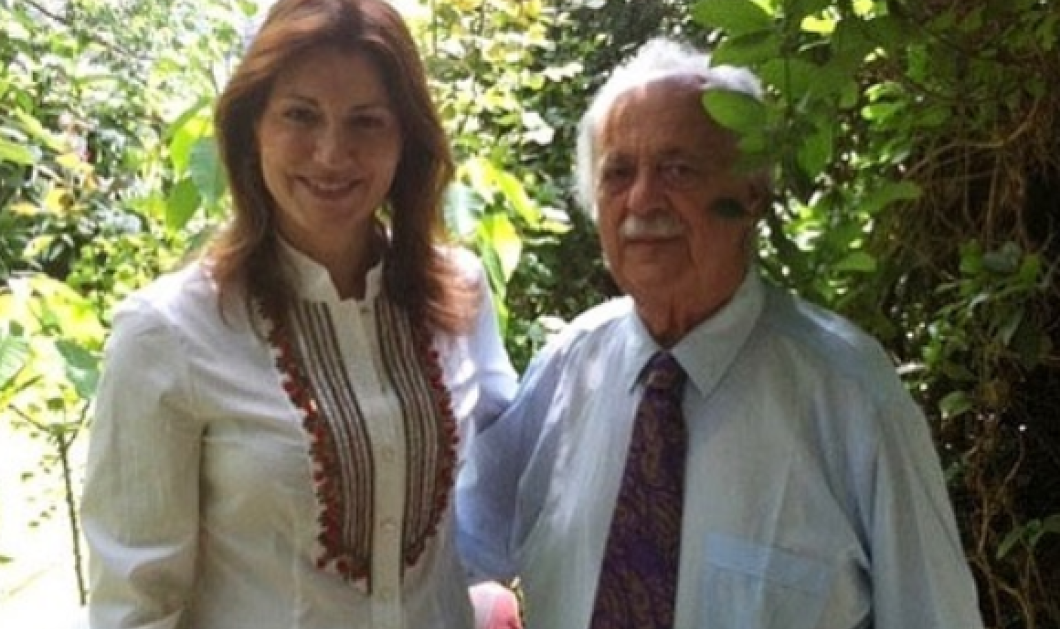 Η αποκλειστική συνέντευξή μου με τον Γιώργο Μπίζο, δικηγόρο & στενό φίλο του Νέλσον Μαντέλα  - Μου διηγήθηκε όλη την ζωή του από την Ελλάδα στη Ν. Αφρική (φωτό&βίντεο) - Κυρίως Φωτογραφία - Gallery - Video