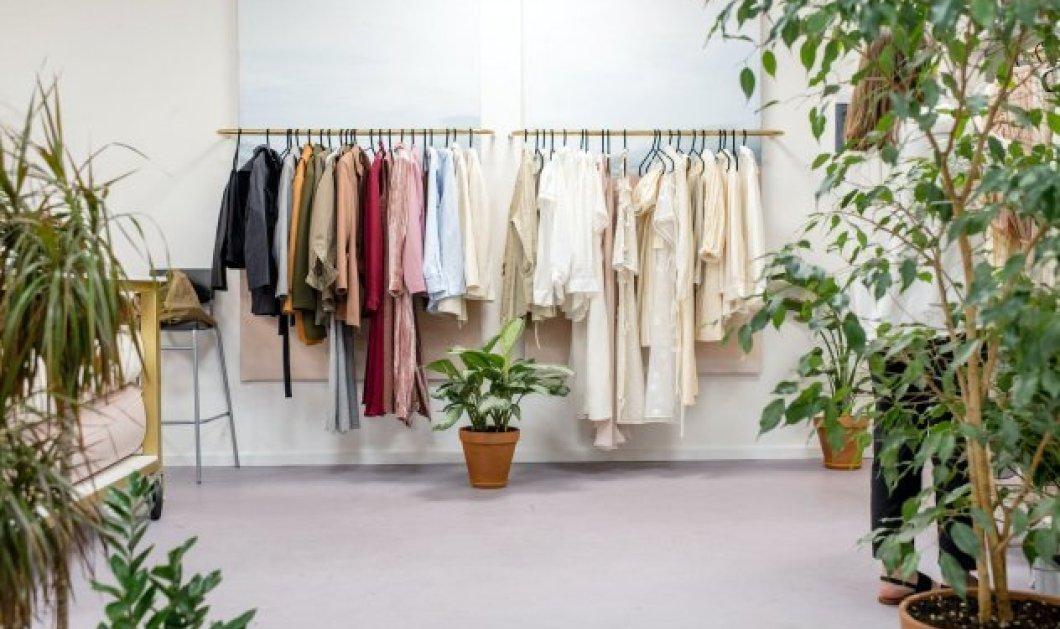 Σπύρος Σούλης: Οργανώστε την ντουλάπα σας αποφασίζοντας τι να κρατήσετε & τι να πετάξετε! - Κυρίως Φωτογραφία - Gallery - Video