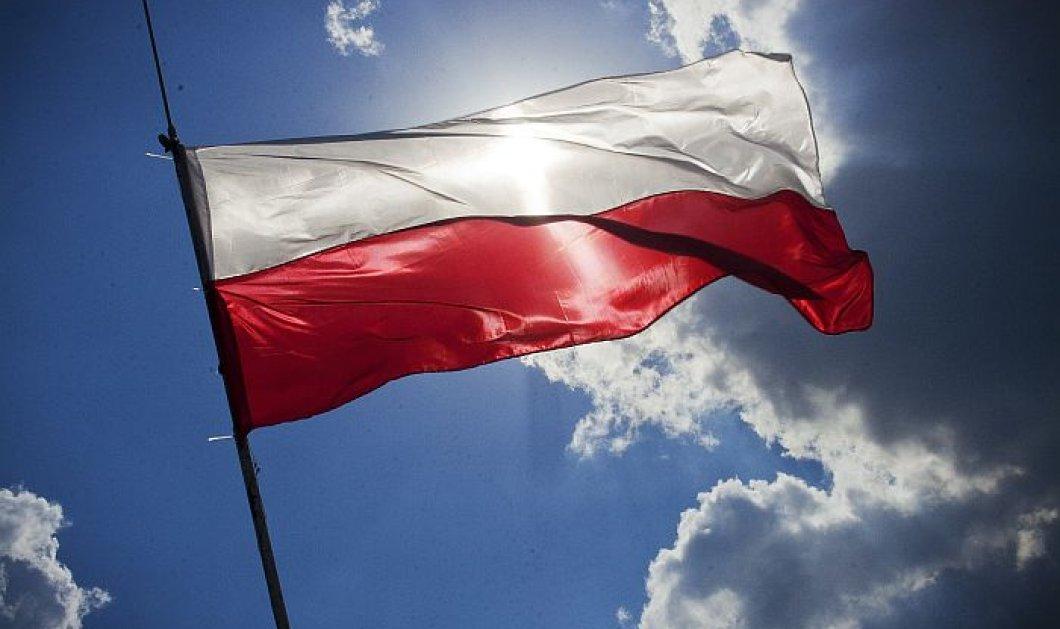 Polexit μετά το Brexit: Η Ευρωπαϊκή Ενοποίηση μπροστά σε νέα απειλή - Θα φύγει η Πολωνία;  - Κυρίως Φωτογραφία - Gallery - Video