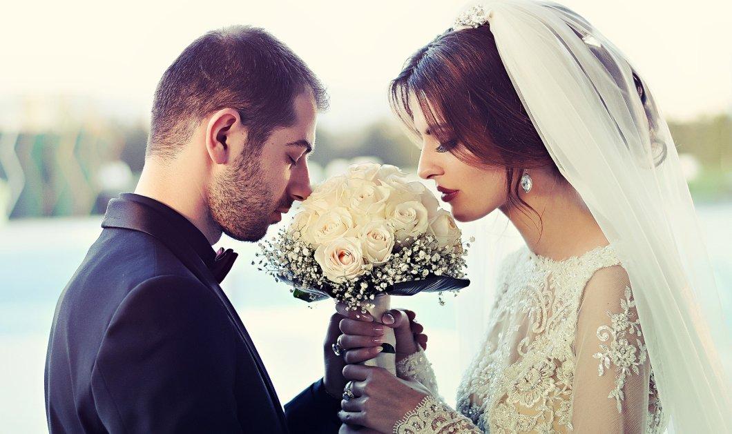 Story of the Day: Δίχασε τις ΗΠΑ η νύφη που δεν κάλεσε την αυτιστική αδερφή της στο γάμο για να μην ενοχλεί τον γαμπρό - Οι γονείς της τη λένε εγωίστρια & δηλώνουν ότι ούτε εκείνοι θα πάνε  - Κυρίως Φωτογραφία - Gallery - Video