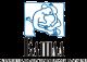 Σύλλογος φίλων παιδιών με καρκίνο: Ελπίδα - Media