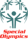 Special Olympics - Media