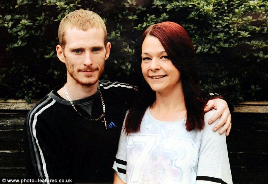 Dating μετά από καρκίνο UK