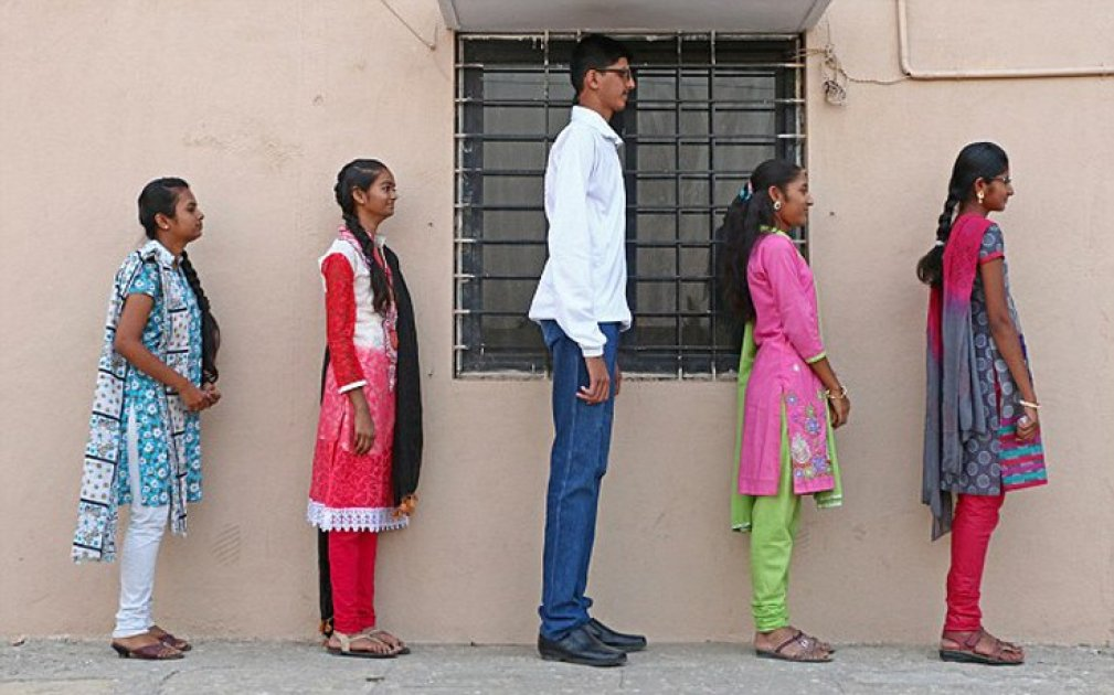 Τελευταία ινδική έφηβος σεξ βίντεο