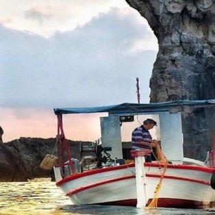 Πύλος: Η πανέμορφη & γραφική κωμόπολη της Μεσσηνίας με τα νησιώτικα χρώματα & αρώματα (Φωτό: @feelgreece) [Δείτε περισσότερα στο madeingreece.news] - Κυρίως Φωτογραφία - Gallery - Video