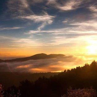 Πέλλα: Όταν η φύση γράφει ποίηση δημιουργείται ένα απίστευτο τοπίο (Φωτό: @visitgreecegr) [Δείτε τη φωτογραφία στο madeingreece.news] - Κυρίως Φωτογραφία - Gallery - Video