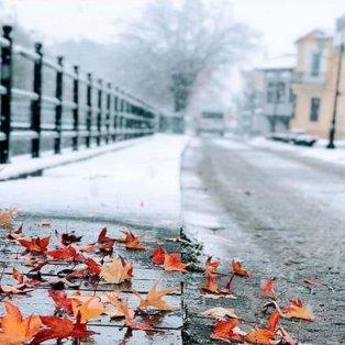 Φλώρινα: Καταπληκτική λήψη που αναδεικνύει όλη την ομορφιά του χειμώνα - Φώτο:@feelgreece [Δείτε περισσότερα στο madeingreece.news]  - Κυρίως Φωτογραφία - Gallery - Video