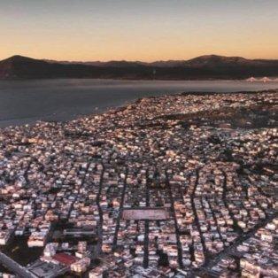 Η υπέροχη Αχαΐα σε μία μοναδική λήψη από ψηλά – Απίστευτη θέα! Φώτο: @antrikaki [Δείτε περισσότερα στο madeingreece.news]    - Κυρίως Φωτογραφία - Gallery - Video