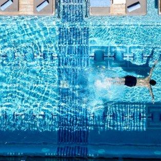 Ανοίγουν τα ελληνικά ξενοδοχεία – Εκπληκτική φωτό από την πισίνα του Electra Metropolis - Κυρίως Φωτογραφία - Gallery - Video