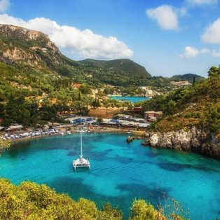 Τα μυστικά της θάλασσας ξεχνιούνται στο ακρογιάλι - Φωτογραφία: Visitgreece.gr / Instagram - Κυρίως Φωτογραφία - Gallery - Video