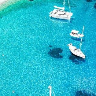 Φωτό ημέρας: Endless blue - To πανέμορφο νησί της Σύμης #eirinika @giannistsou.1  - Κυρίως Φωτογραφία - Gallery - Video