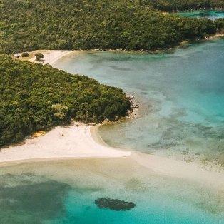 Σκέτο όνειρο η παραλία Μπέλα Βράκα - κλικ από @giannis_tsoumetis  - Κυρίως Φωτογραφία - Gallery - Video